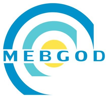 MEBGOD.PL