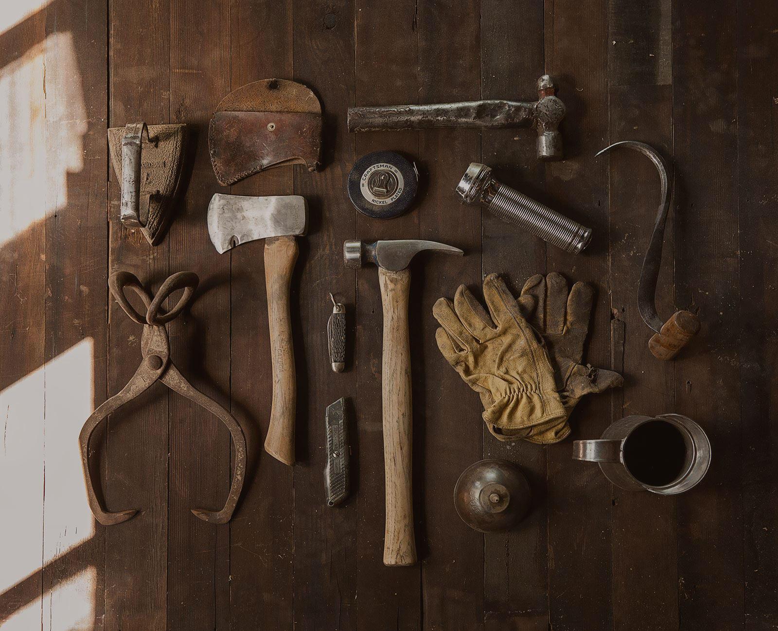 tools_slide